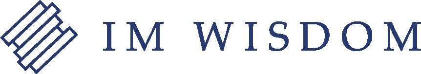web wisdom-10